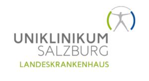 2020-03-27 | 4. Salzburger Frühlingssyposium (Salzburg) @ Salzburg - genaueres folgt