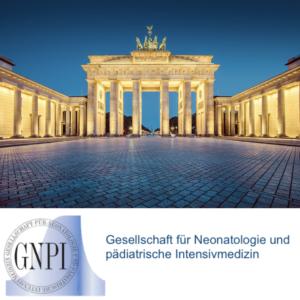 2020-07-18 | GNPI Kongreß (Berlin)